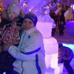 Татьяна, 46 лет, Краснотурьинск