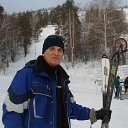 Фото Иван, Вишневогорск, 64 года - добавлено 4 января 2017