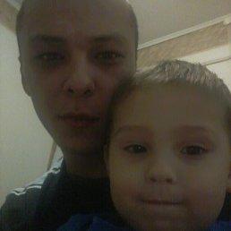 Игорь, 29 лет, Костополь