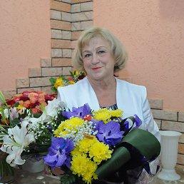 Лариса, 61 год, Волгоград
