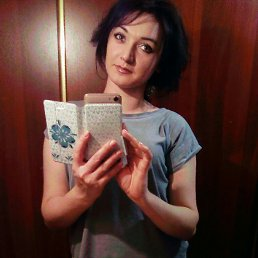 Валерия, 29 лет, Бугульма
