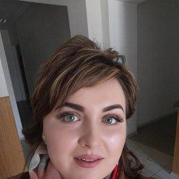 Анастасия, 29 лет, Днепродзержинск