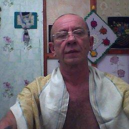 Дюша, 59 лет, Шаркан