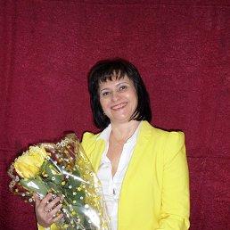 Татьяна, 57 лет, Талдом