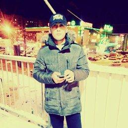 Нодирбек, 25 лет, Кстово