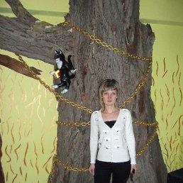 Наташа, 35 лет, Чугуев