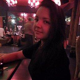 Настенка, 27 лет, Чебоксары