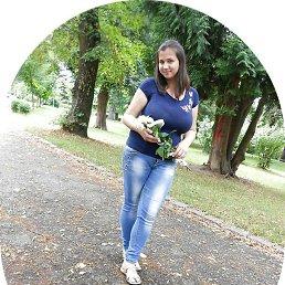 Лиза, 27 лет, Марьинка