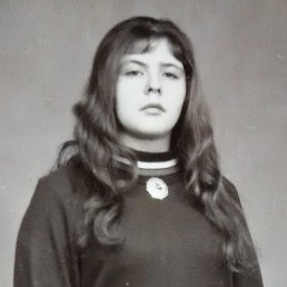 Ольга, 20 лет, Киев