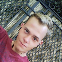 Коновал, 23 года, Стрый