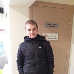 Евгений, 27 лет, Тюмень