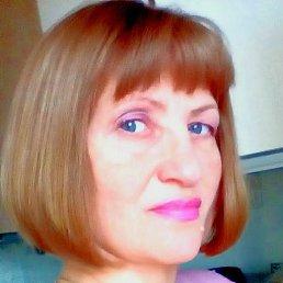 Елена, 51 год, Бронницы