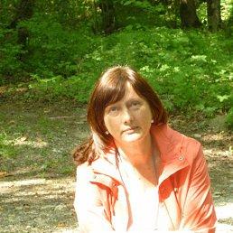 Наталья, 57 лет, Тимашевск