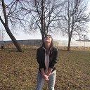 Фото Stasy, Смоленск, 27 лет - добавлено 21 февраля 2017