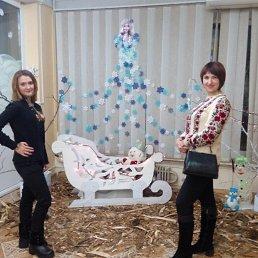 Алифтинка *Очарование*, Кировоград - фото 2
