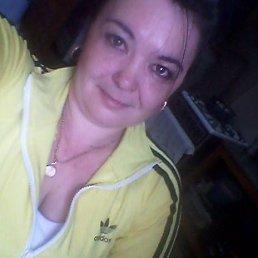Kati, 51 год, Берегово