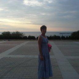 Алла, 57 лет, Александрия