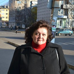 Надежда, 53 года, Першотравенск