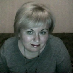 Наташа, 43 года, Житомир