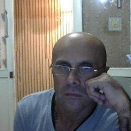 Олег, 54 года, Андреаполь