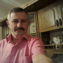 юрий, 53 года, Иршава