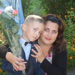 Наташа, 32 года, Староконстантинов
