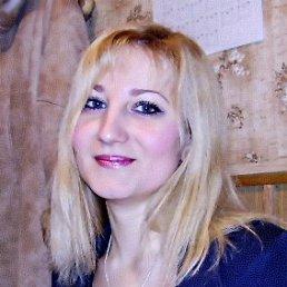 Оксана, 44 года, Бурынь