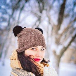 Екатерина, 23 года, Родинское
