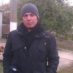Андрей, 37 лет, Арциз