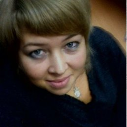 Юлия, 42 года, Чусовой