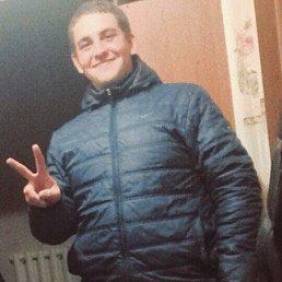 Максим, 23 года, Алексеевское