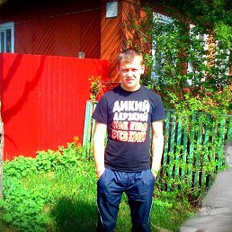 Константин, 31 год, Пестово