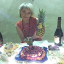 Фото Наталья, Челябинск, 51 год - добавлено 1 января 2017