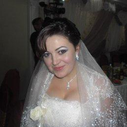 Tamara, 29 лет, Комрат