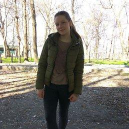 Елена, Богдановка, 23 года
