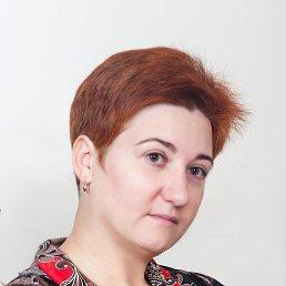 Олеся, 45 лет, Рязань