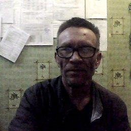 анатолий, 54 года, Зеленогорский