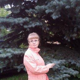 Ирина, 46 лет, Щелково