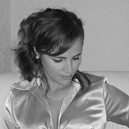 Марианна, 44 года, Красноярск