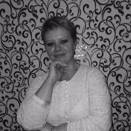 наталья, 47 лет, Дружковка