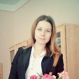 Виктория, 24 года, Торез