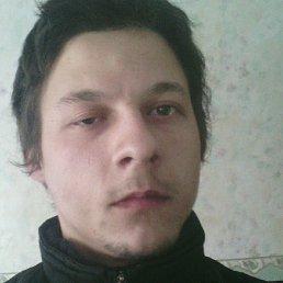 Андрій, 26 лет, Гребенка