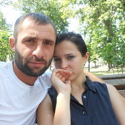 Галина, 27 лет, Прилуки