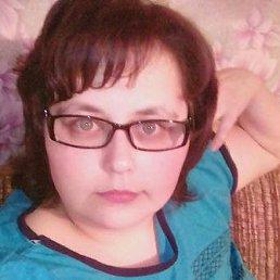 Екатерина, 30 лет, Тобольск