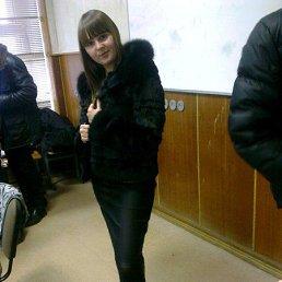 Марина, 32 года, Семенов