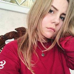 Виктория, 18 лет, Берегово
