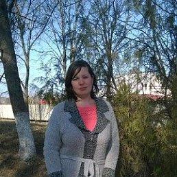 Анна, 29 лет, Кировоград