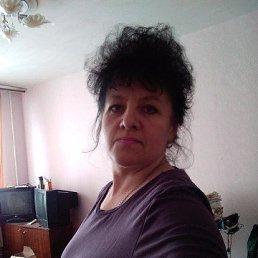 Лариса, 51 год, Славянск
