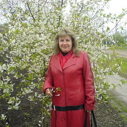 Анжела, 50 лет, Александрия