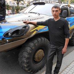 сергій, 29 лет, Бершадь